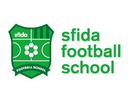 sfida football school