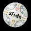 SFIDAフットサルボール