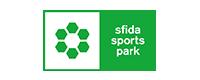 sfida sports park